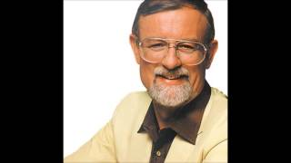 Watch Roger Whittaker Youve Lost That Loving Feeling video