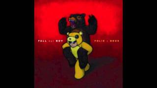 West Coast Smoker - Fall Out Boy
