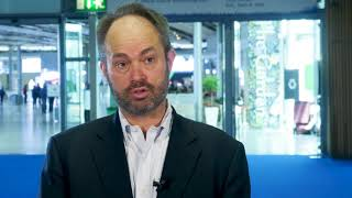 CAPTIVATE and beyond: combination therapies for CLL
