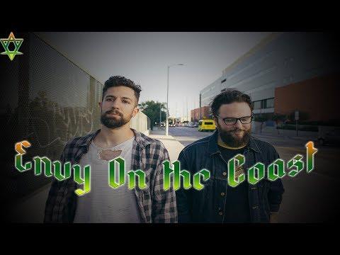 Envy On The Coast - Live Set!