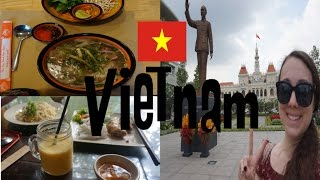 The Best Food in the World, Vietnam