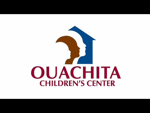 Ouachita Children's Center 2017