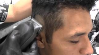 Gambar cover Gerson da Barber tutorial 3