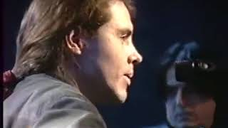 Калинов мост - Концерт на Муз-ТВ 1998 г.