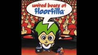 Floorfilla  - Technoromance (Pulsedriver remix)