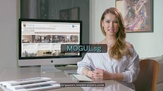 Download Maria Ozawa finds dream home using MOGUL.sg Mp3