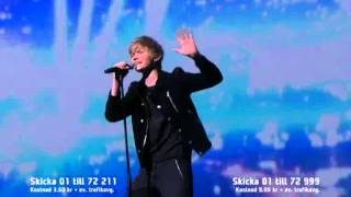 Watch Ulrik Munther Tell The World Im Here video