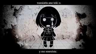 【Hatsune Miku】Mind Brand【Sub Español & Romaji】