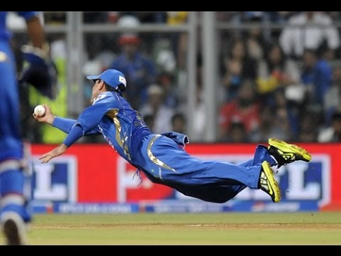 Unbelievable Catches In Cricket History of all time - IND SPORTS