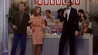 Full House Music - Be True To Your School (Mike Love)