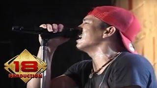 NOAH - Hidup Untukmu Mati Tanpamu (Live Konser Tangerang 2013)