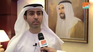 بالفيديو.. محاضرة توظيف اللغة في الإستراتيجية الإعلامية الإيرانية
