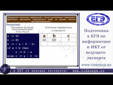 Видео Презентация по информатике 3 класс матвеева характеристика объекта
