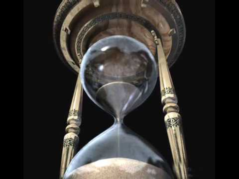 Relojes 1a Parte Los Antiguos Youtube
