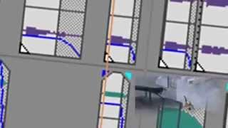 Editingception - a SonyVegas9 …