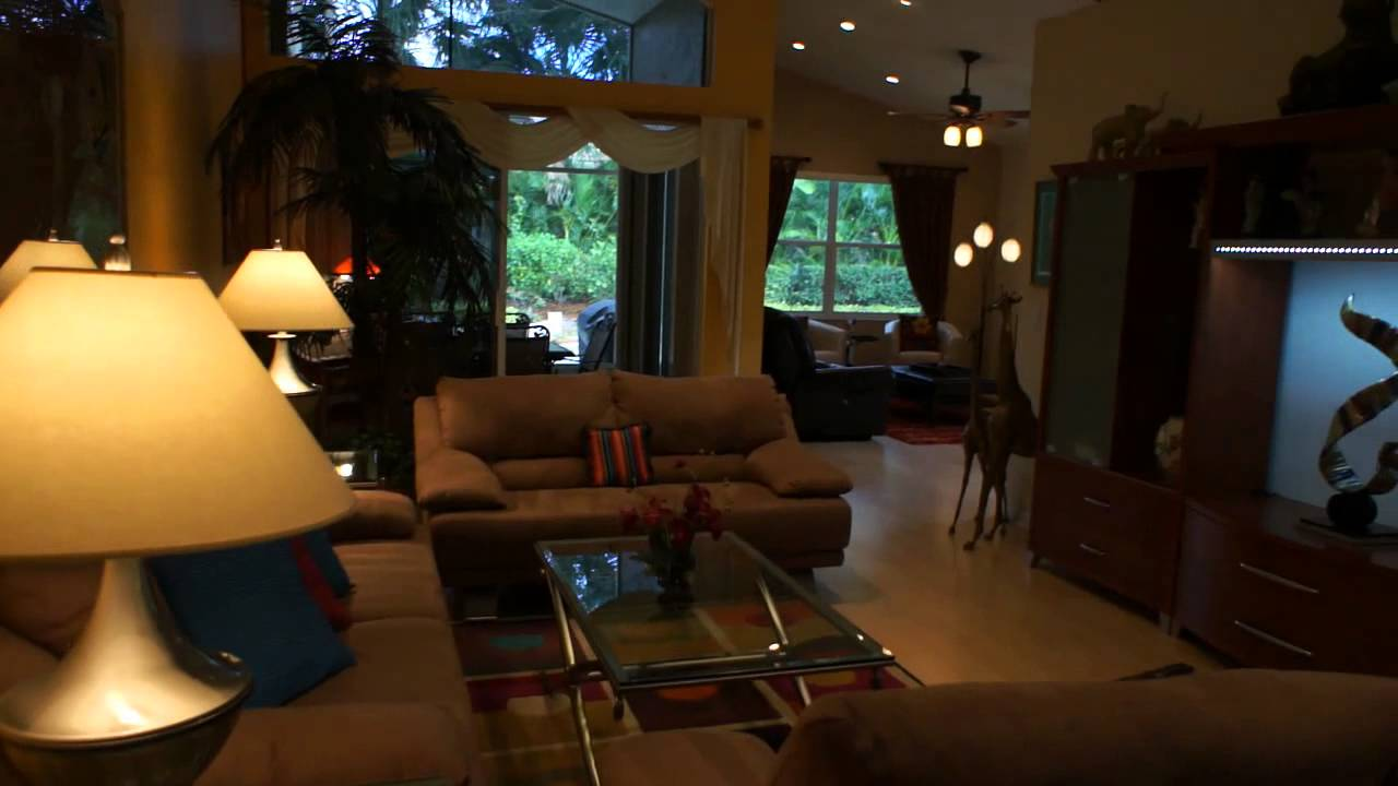 The Club Resale At Indian Lakes Boynton Beach FL Home For Sale Active Adult Over 55 Community