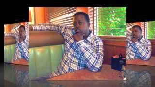 Muktar Adeero Oromo music Dumeysa Gana