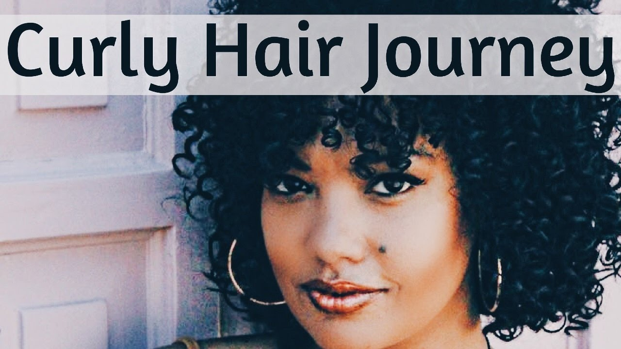 Curly hair journey natural hair chat w lifeasleslin youtube curly hair journey natural hair chat w lifeasleslin urmus Image collections