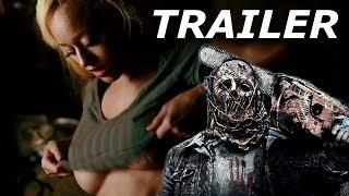 Video PLAYING WITH DOLLS: HAVOC (Trailer) - 2017 Slasher Horror download MP3, 3GP, MP4, WEBM, AVI, FLV September 2018