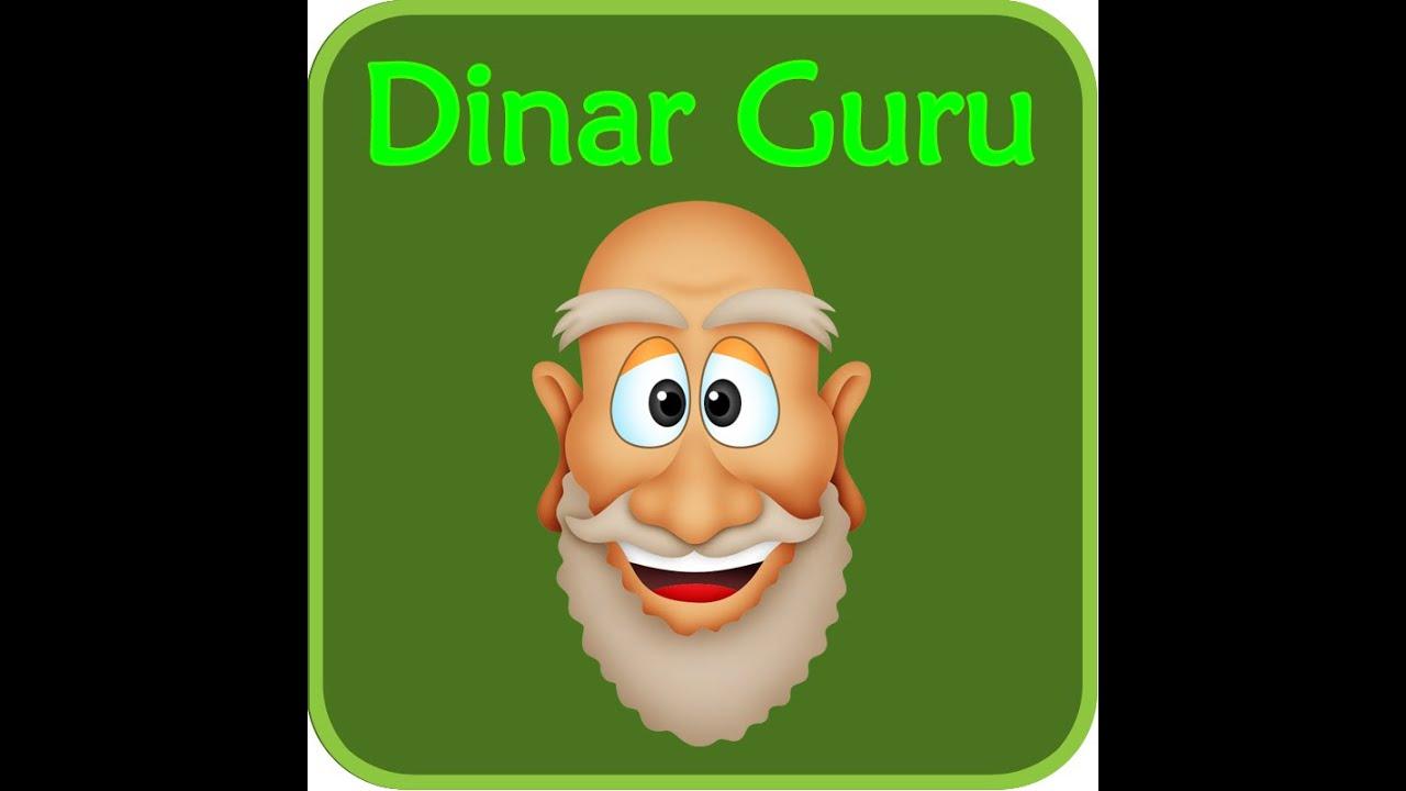 Iraqi Dinar Guru Dinares Information
