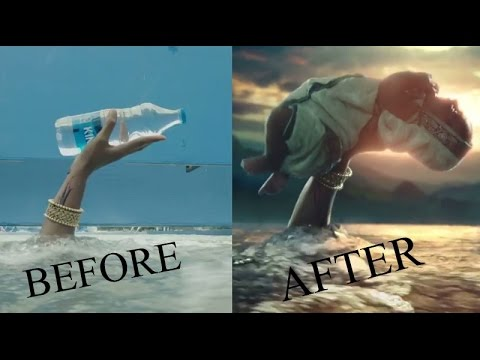 movies vfx before amp after visual effects loknyay hind