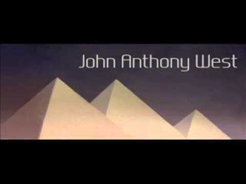 [full interview] John Anthony West.mp4