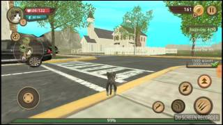 Игра(Симулятор кошки онлайн) часть 2.