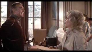007 Never Say Never Again Theatrical Trailer