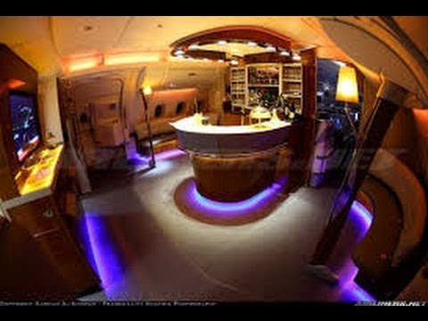 Airbus A380 Documentary 2016