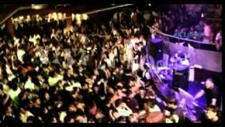 SAK NOEL   LOCA PEOPLE   Dj  Leo ® extended club mix