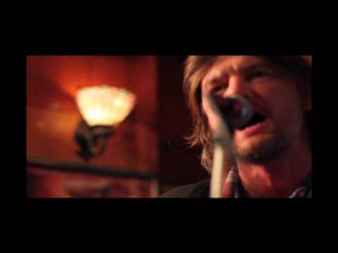 Matt Ellis - Heart Of Mine