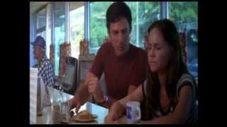 Jennifer Warnes - It Goes Like It Goes
