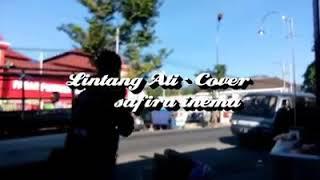 Download lagu Lintang Ati ,Cover Safira
