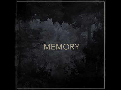 Boogie Belgique - Memory