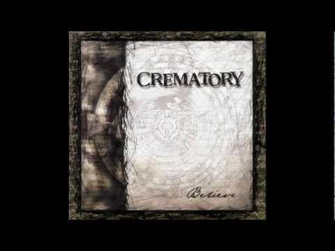 Клип Crematory - Why