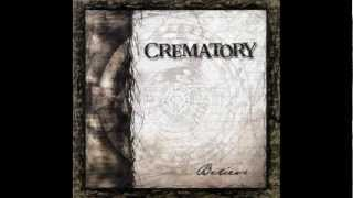 Watch Crematory Why video
