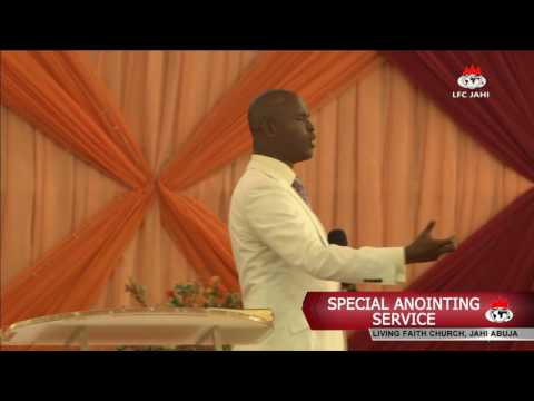 UNDERSTANDING  THE MASTER KEY TO A WORLD EXPLOIT 3B BY  PASTOR  ANDREW ITAMAH