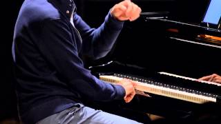 The harmonic series in music | Assaff Weisman | TEDxNYIT