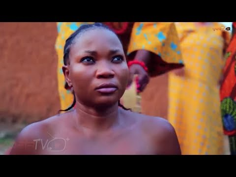 Aye Kusibikan 2 Latest Yoruba Movie 2018 Drama Starring Jumoke Odetola | Niyi Johnson