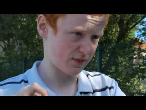 AET Youth Council Film