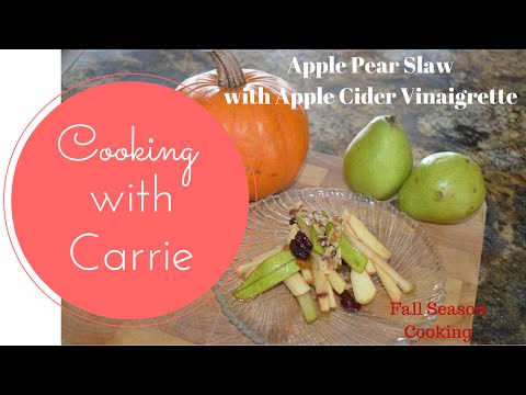 apple-and-pear-slaw-with-apple-cider-vinaigrette
