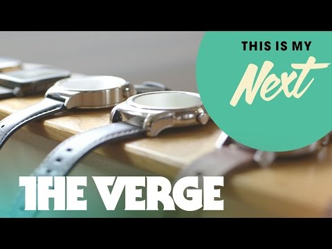 The best smartwatch for iPhone and Android