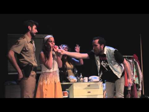bajarse-al-moro-de-la-kimera-teatro