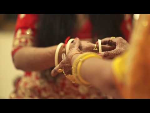 Traditional Rajput marriage || Royal Rajasthani cultural wedding.