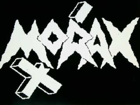 02 MORAX-Kalibos