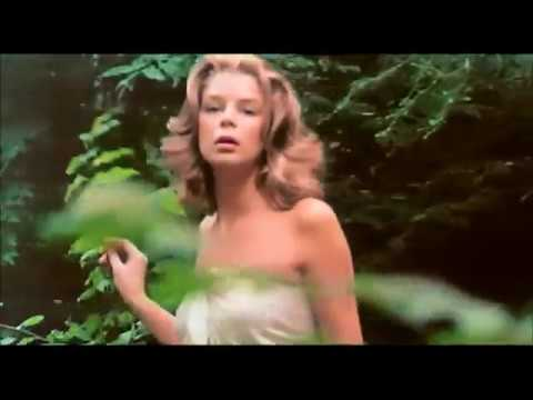 Alice in Wonderland   An X Rated Musical Fantasy XXX Hot Scenes