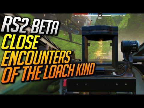 Rising Storm 2: Cobra Pilot/Gunner on An Lao Valley