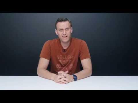 Навальный уничтожил Lifenews