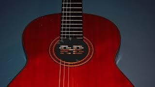 Free Acoustic Guitar Instrumental Beat 2018 15