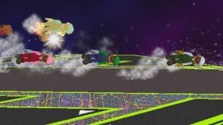 Luigi is Wack 2